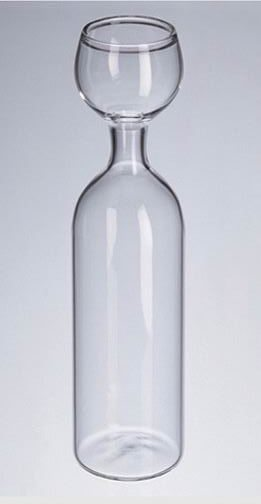 http://dashofwellness.com/wp-content/uploads/2012/10/wine-bottle-glass.jpg