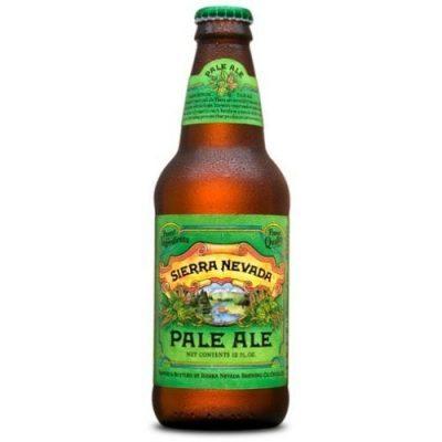 sierra pale ale for healthy beers for drink beer day