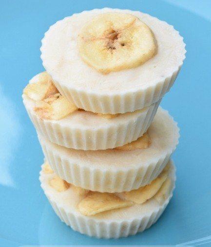 healthy banana recipe 6