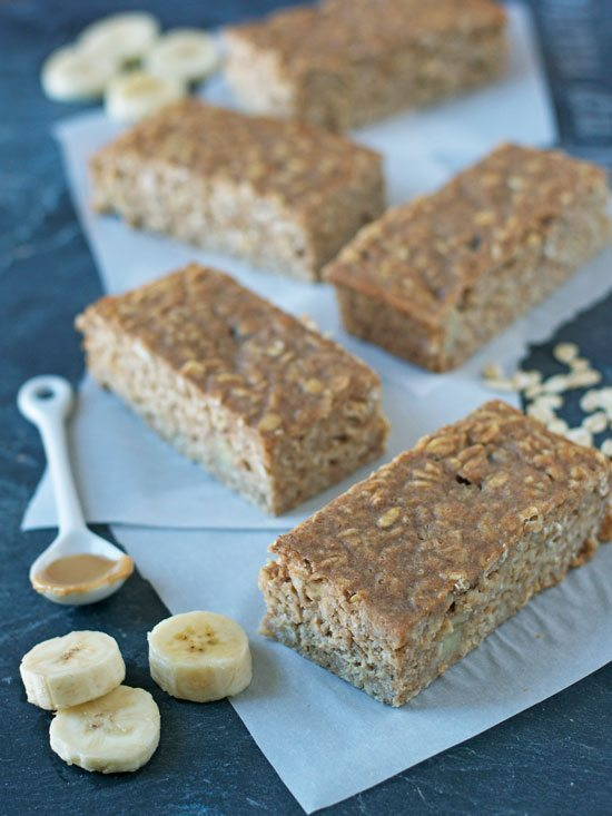 healthy banana recipe 7