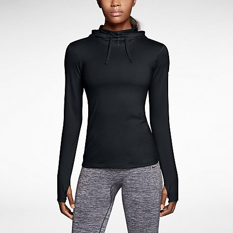 winter workout gear 8